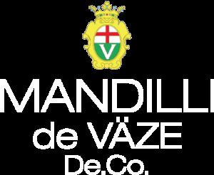 Logo Mandilli di Vaze